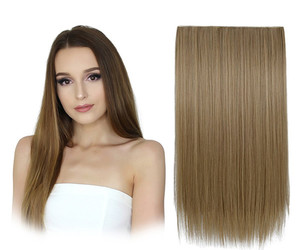 hair, hairextensions, and feshfen image