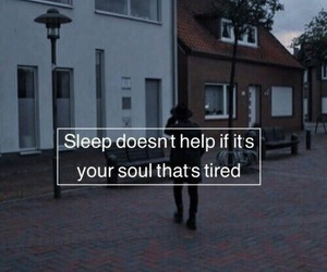 quotes, grunge, and alternative image