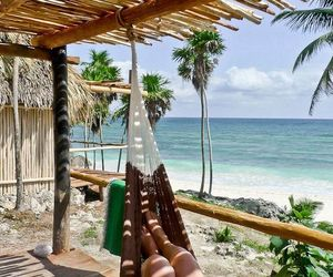 mexico, relax, and summer image