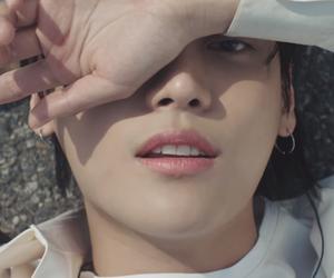 boy, aesthetic, and kpop image