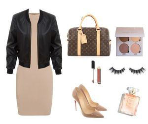 clothes, fashion, and formal image
