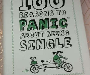 book, funny, and single image