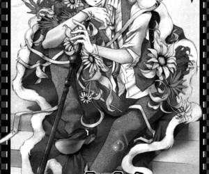 pixiv, ichinose kaoru, and cute image