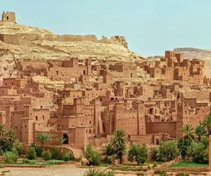 things to do in morocco image
