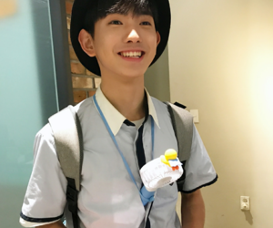 chinese, lee euiwoong, and korean image