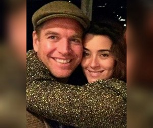 ncis, michael weatherly, and mote image