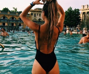 black, body, and booty image