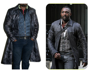 idris elba coat image