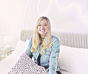 bedroom, filter, and alishamarie image