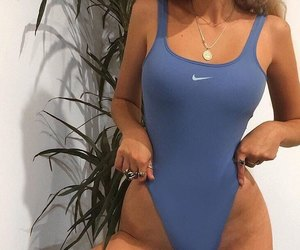 blue, body, and goals image