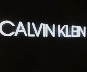 argentina, Calvin Klein, and cloth image