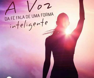 frases, sun, and inteligência image