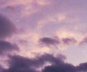 header, purple, and tumblr image