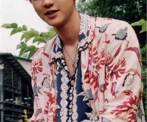 Image by AIZAWA 1992