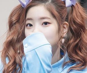 twice, kpop, and dahyun image