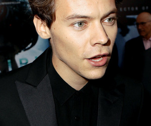 beautiful, Hot, and Harry Styles image