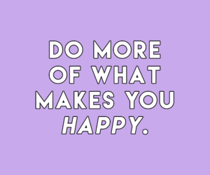 happiness, mental health, and quote image
