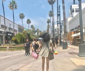 korean, korean girl, and ioi image