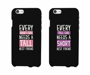 bff and friendship goals image