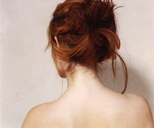 pretty, cordelia carstairs, and red hair image