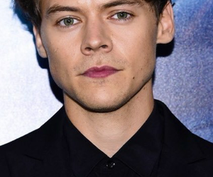 Harry Styles, dunkirk, and harry image