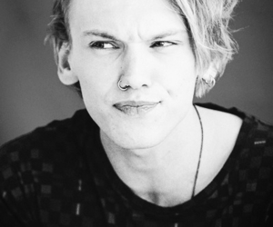 Jamie Campbell Bower, jamie, and jace image