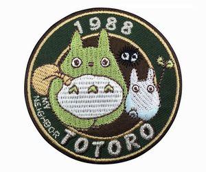 totoro image