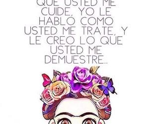 frida kahlo, kahlo, and friditis image