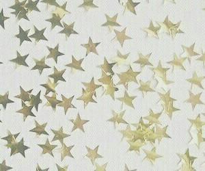 stars and header image