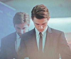 Tom and tom holland image