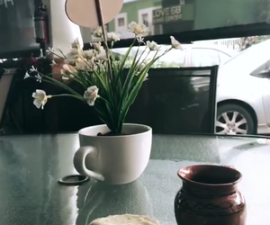 cafecito and cholula image