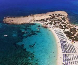 Greece, grecia, and ayia napa image