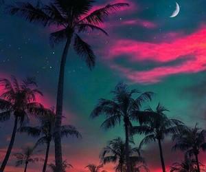 alternative, creative, and purple image