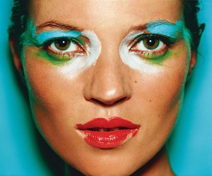 alternative, fashion, and kate moss image