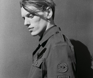 jamie, Jamie Bower, and model image