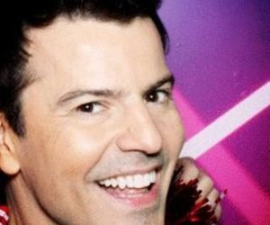 new kids on the block and jordan knight image