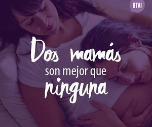 family, frases, and lesbian image