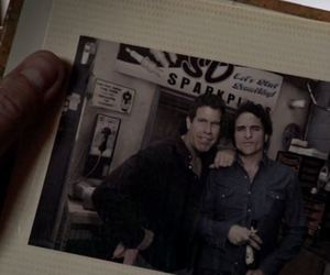 outlaw, sons of anarchy, and samcro image