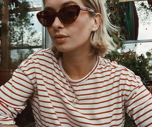 cool, photography, and stripes image