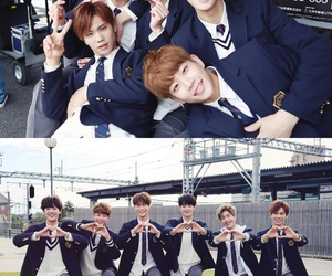 65 images about ASTRO - Autumn Story🍁🌰 on We Heart It | See more