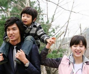 Boys Over Flowers, otp, and tv image