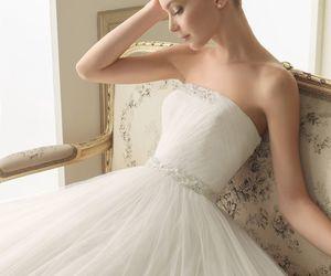 beautiful, lace, and princess image