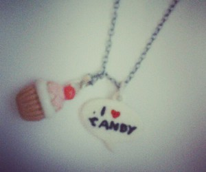 candy, cuty, and coll image