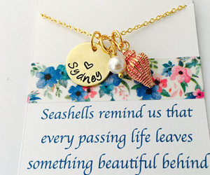 etsy, personalized, and little girls gift image