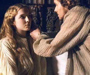 henry tudor, the white princess, and elizabeth of york image