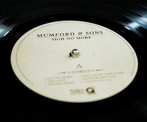 album, disc, and folk image