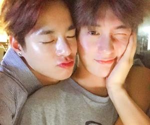 tumblr, boys korean, and ulzzang image