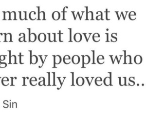 heartbreak, love quotes, and quotes image