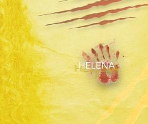 clones, edit, and helena image