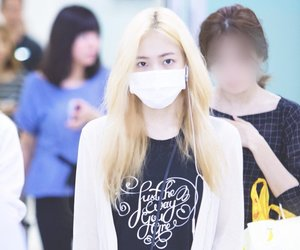 airport, 170717 ap, and red velvet image